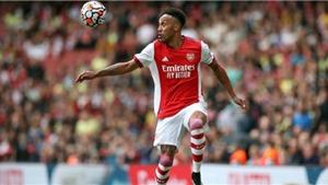 KẾT QUẢ bóng đá Arsenal 3-1 Aston Villa, Ngoại hạng Anh hôm nay