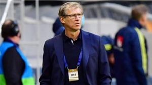 Soi kèo nhà cái Kazakhstanvs Phần Lan. Nhận định bóng đá World Cup 2022 (21h00, 12/10)