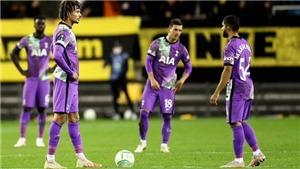 Soi kèo nhà cái Burnley vs Tottenham. Nhận định, dự đoán bóng đá Cúp Liên đoàn Anh (01h45, 28/10)