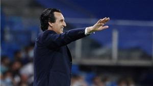 Soi kèo nhà cái Villarreal vs Osasuna. Nhận định bóng đá Tây Ban Nha(23h30, 17/10)