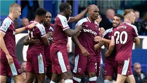 Soi kèo nhà cái West Ham vs Genk. Nhận định, dự đoán bóng đá Cúp C2 (2h00, 22/10)