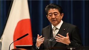 Dịch COVID-19: Nhật Bản cân nhắc gói kích thích trị giá 30.000 tỷ yen chống dịch