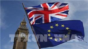 Anh sẽ tổ chức cuộc trưng cầu thứ hai về vấn đề Brexit?