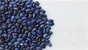 Những loại thực phẩm dễ tìm giúp giảm cân ngày Tết