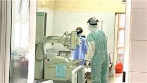 Kết quả xét nghiệm Covid-19 của bệnh nhân số 50 tại Quảng Ninh lúc âm tính, lúc dương tính