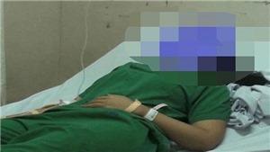 Đồng Nai đề nghị xử lý nghiêm đối tượng hành hung bác sĩ đang làm nhiệm vụ