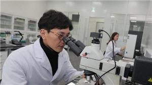Hàn Quốc tăng cường đầu tư cho khoa học công nghệ và truyền thông