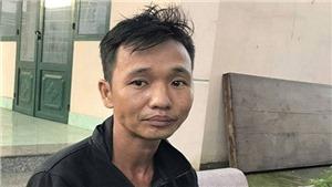 Đồng Nai: Tạm giữ hình sự 3 đối tượng cướp tài sản của người nước ngoài