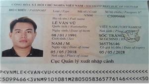 Dịch COVID-19: Đưa nam thanh niên bỏ trốn trở lại thực hiện cách ly tập trung tại Tây Ninh