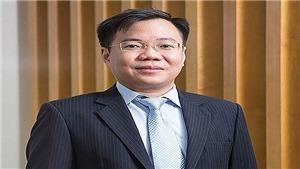VIDEO: Bắt tạm giam nguyên Tổng giám đốc Công ty Tân Thuận và Tổng giám đốc Sadeco