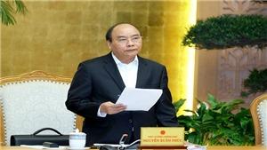 Thủ tướng quyết định thi hành kỷ luật lãnh đạo, nguyên lãnh đạo tỉnh Khánh Hòa