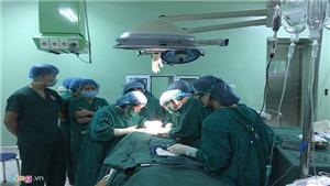 Thông tin ban đầu về bệnh nhân duy nhất còn sống trong vụ thảm án làm 6 người thương vong tại Thái Nguyên