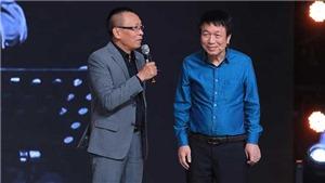 Những điều ít người biết về ca khúc 'Chiều đông Matxcova' của nhạc sĩ Phú Quang