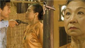 VIDEO: Tìm ra bà mẹ chồng 'ác độc' nhất trên phim Việt, khán giả cũng đắn đo vì quá nhiều