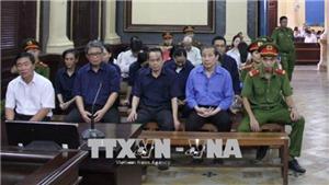 Ưu tiên xét xử vụ án hình sự đối với thế chấp của Công ty Phương Trang