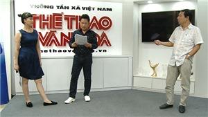 Bằng Kiều cực 'lầy' với 'Vợ người ta' phiên bản cải lương cùng Vân Dung, Quang Thắng