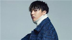Chủ tịch YG 'cảnh cáo' Dispatch vì cáo buộc hướng đến G-Dragon