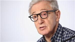 Nạn nhân bị Woody Allen xâm hại tình dục cay đắng: 'Tôi đang nói sự thật'