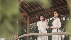 Ca sĩ Bích Hồng: Nghĩ về Chủ tịch nước Trần Đại Quang với lòng tự hào xen lẫn tiếc thương