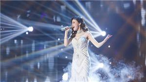 Bán kết 'Giọng hát Việt 2018': Chỉ còn duy nhất một thí sinh, Thu Phương, Lam Trường sẽ dùng 'chiêu'?