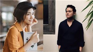 Tác giả ca khúc 'Rời bỏ' của Hòa Minzy khẳng định bị ăn cắp sáng tác chứ không đạo nhạc