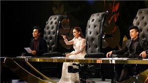 'Solo cùng Bolero' tập 2: Sẽ là đêm bùng nổ của con trai Chế Linh?