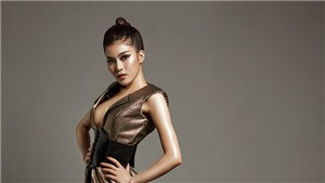 Trần Ngọc Ánh: Từ cát - sê 200 nghìn đến 'cô gái triệu view' và quán quân Giọng hát Việt