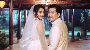 Nhã Phương sẽ làm đám cưới với Trường Giang khi mang bầu gần 5 tháng?