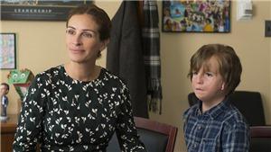 Phim 'Điều kỳ diệu': Rơi nước mắt vì tình yêu vô tận cha mẹ dành cho con
