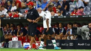Fan Liverpool cười rồi khóc ngay vì Sturridge, cả sự nghiệp gói trọn trong… 2 giây