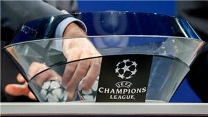 CẬP NHẬT sáng 25/8: M.U dễ thở ở Champions League. Ronaldo được vinh danh. Ibra phát biểu ngạo nghễ