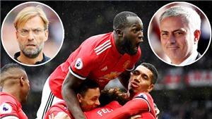 TIN HOT M.U 12/10: Hé lộ đề nghị 'khủng' cho Mourinho. Mata từ chối sang Trung Quốc