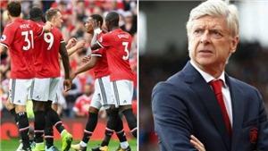 CHUYỂN NHƯỢNG 19/2: Arsenal chốt giá 2 hậu vệ M.U. Zidane quyết định rời Real