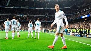 7 cầu thủ mà Ronaldo yêu cầu Real Madrid bán gấp Hè này là những ai?