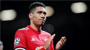 TIN HOT M.U 16/4: Mourinho ngăn 'sao xịt' tới Arsenal. Chi 87 triệu bảng săn sao Barca