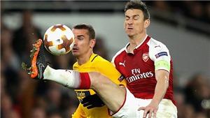 'Trận hoà của Arsenal là tội ác, là cú đấm vào mặt Wenger'