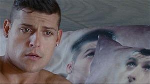 Phim về Ronaldo bất ngờ đạt giải thưởng ở LHP Cannes