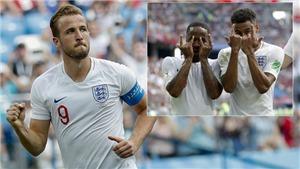 CẬP NHẬT sáng 25/6: Kane xô đổ mọi kỷ lục. FIFA điều tra Đức. Pogba thừa nhận 'có vấn đề' với Mourinho