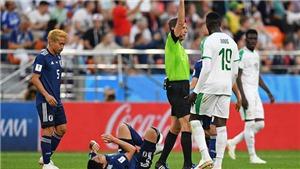 Senegal bị loại nghiệt ngã, người hâm mộ đòi công bằng, chuyên gia chỉ trích FIFA
