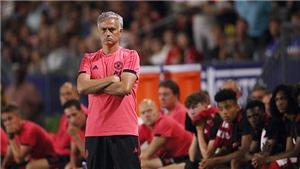 CẬP NHẬT sáng 1/8: M.U đã chọn Zidane thay Mourinho. Chelsea sợ Willian dùng 'bài cũ' của Diego Costa
