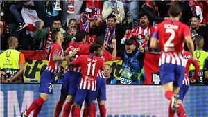 Diego Costa 'bắn hạ' Real, CĐV Chelsea than khóc, chì chiết Morata
