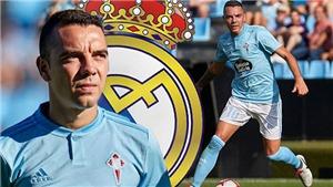 CHUYỂN NHƯỢNG 25/8: Mourinho đón tin cực vui. Real mua được người thay Ronaldo với giá bèo