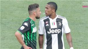 'Douglas Costa là nỗi ô nhục của bóng đá, phải bị cấm thi đấu đến hết mùa'