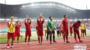 Truyền thông quốc tế: Việt Nam khiến cả Đông Nam Á tự hào. Indonesia cho thấy năng lượng của châu Á