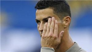 Đây là cách giúp Ronaldo thoát tội hiếp dâm