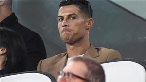 Sốc: Lộ diện thêm nạn nhân bị Ronaldo cưỡng hiếp năm 2005