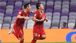 CẬP NHẬT tối 18/1: ĐT Việt Nam lập cột mốc mới ở Asian Cup. Tân binh người Pháp gia nhập M.U