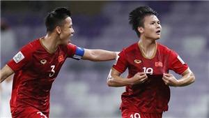 CẬP NHẬT tối 25/1: CLB hàng đầu Hàn Quốc muốn có Quang Hải. Solskajer xác định đội trưởng tương lai M.U