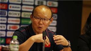 CẬP NHẬT sáng 23/3: U23 Việt Nam quyết chơi tất tay trước Indonesia. Messi và Ronaldo cùng im tiếng trong ngày tái xuất