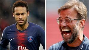 Fan Liverpool chế nhạo Neymar vì dự đoán bất ngờ về kết quả ở ngoại hạng Anh